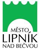 logo zelené